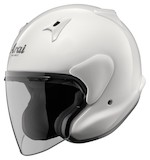 Arai XC Helmet Diamond White / XS [Demo - Good]