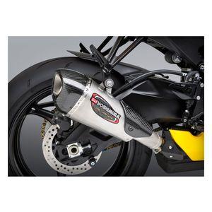 Puig Racing Windscreen Suzuki GSXR 600/GSXR 750 2011-2019