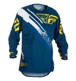 Fly Racing Youth Evolution 2.0 Jersey