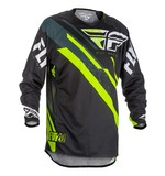 Fly Racing Evolution 2.0 Jersey