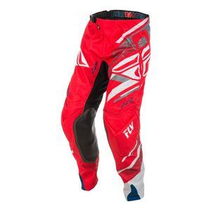 Fly Racing Dirt Evolution 2.0 Pants