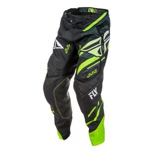 Fly Racing Youth Evolution 2.0 Pants