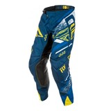 Fly Racing Youth Evolution 2.0 Pants