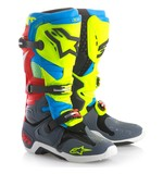 Alpinestars Tech 10 LE Union Boots