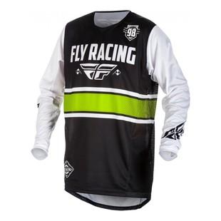 Fly Racing Kinetic Era Jersey