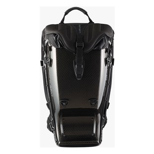Point 65 - Boblbee GTX 25L Carbon Backpack