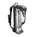 Point 65 - Boblbee GTX 25L Chrome Backpack