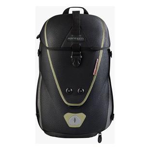 Point 65 - Boblbee Velocity 15 Backpack