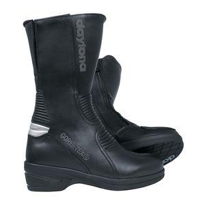 Daytona Lady Pilot GTX Boots