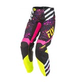 Fly Racing Kinetic Women's Pants