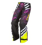 Fly Racing Kinetic Women's Overboot Pants