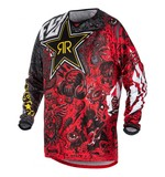 Fly Racing Kinetic Rockstar Jersey