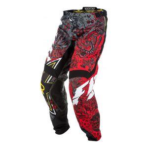 Fly Racing Kinetic Rockstar Pants