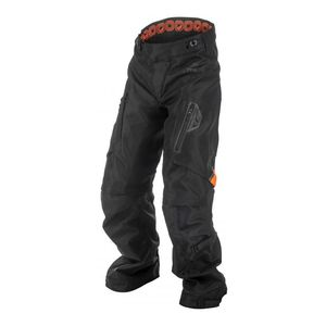 Fly Racing Dirt Patrol Pants