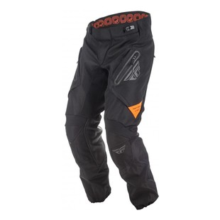 Fly Racing Patrol XC Pants
