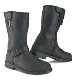 Stylmartin Legend Boots