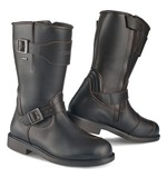Sport Touring And Adv Motorcycle Boots Revzilla