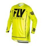 Fly Racing Lite Hydrogen Jersey