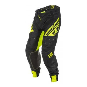 Fly Racing Dirt Lite Hydrogen Pants