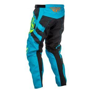 Fox Racing Legion Offroad Pants  f71a65250