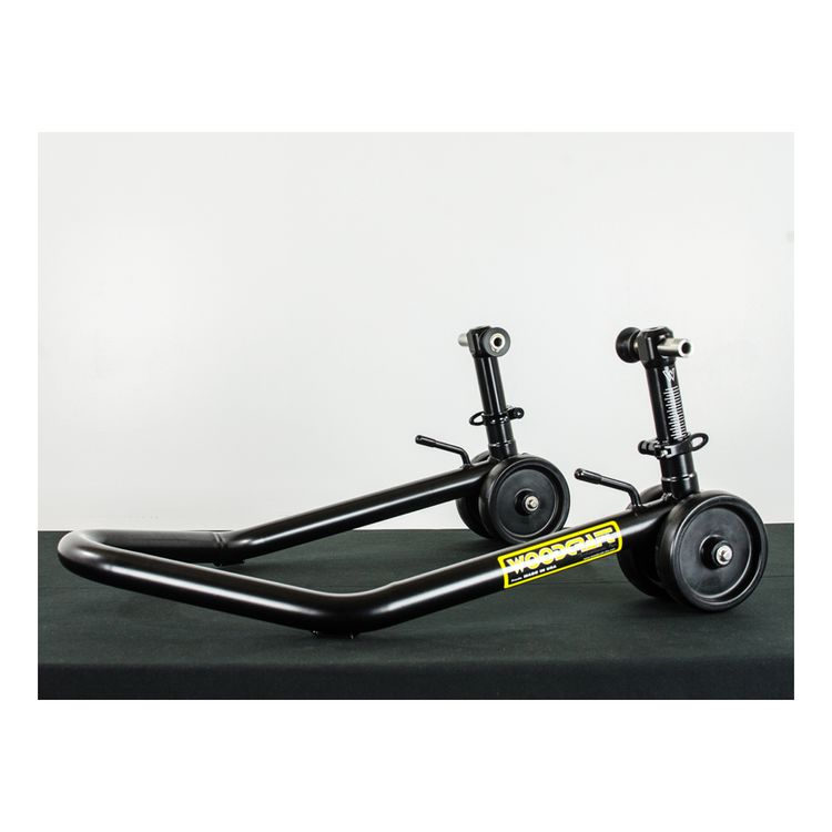 Woodcraft Superbike Lifter Rear Stand