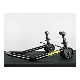 Woodcraft Superbike Lifter Rear Stand
