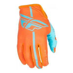 Fly Racing Dirt Lite Gloves