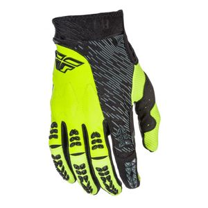 Fly Racing Dirt Evolution 2.0 Gloves