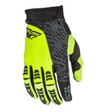 Fly Racing Youth Evolution 2.0 Gloves