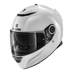 Shark Spartan Helmet (2XL)