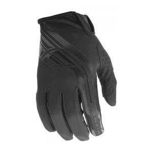 Fly Racing Youth Windproof Lite Gloves