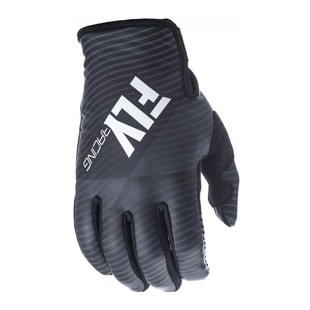 Fly Racing 907 MX Cold Weather Gloves