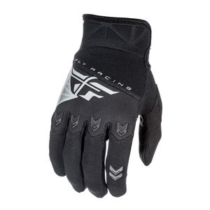 Fly Racing Dirt F-16 Gloves