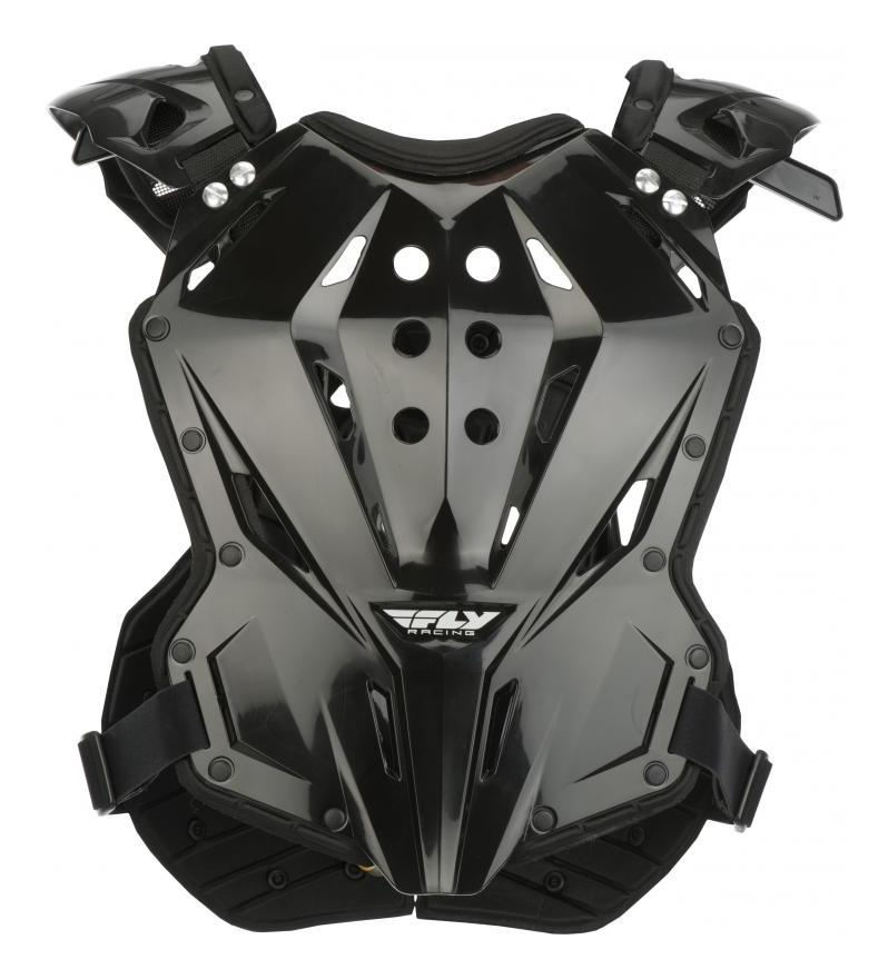 White Fly Racing 2020 Stingray Roost Guard