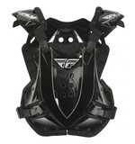 Fly Racing Stingray Roost Deflector