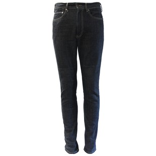 Bull-it Stealth One Skin Jeans