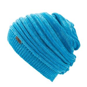 Fly Racing Dirt Arena Beanie