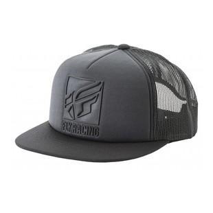 Fly Racing Lumper Hat