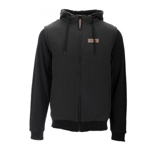 Fly Racing Never Quilt Hoody