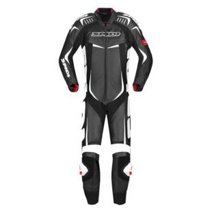 Spidi Track Wind Pro Race Suit