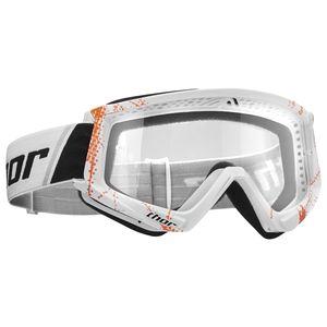 Thor Combat Web Goggles