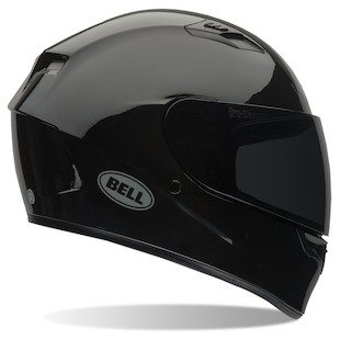 Bell Qualifier Helmet Black / XS [Blemished - Very Good]