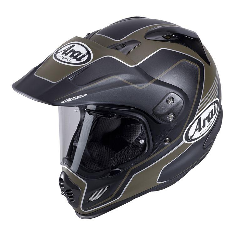 Arai Vx Pro 3 >> Arai XD-4 Desert Helmet | 10% ($73.99) Off! - RevZilla