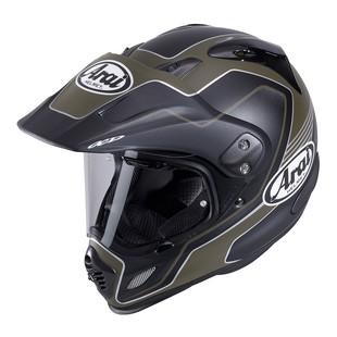 Arai XD-4 Desert Helmet