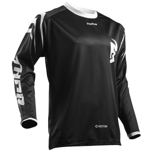 Thor Sector Zone Jersey