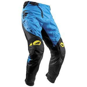 Thor Fuse Bion Pants