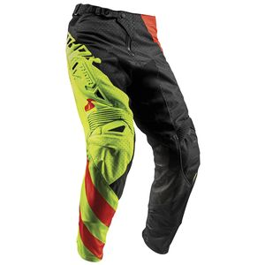 Thor Fuse Air Rive Pants