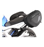 SW-MOTECH Blaze Saddlebag System Suzuki Gladius SFV650 ABS 2009-2015 [Previously Installed]