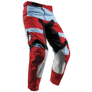 Thor Pulse Level Pants