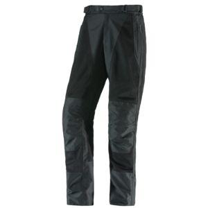 Olympia Newport Pants